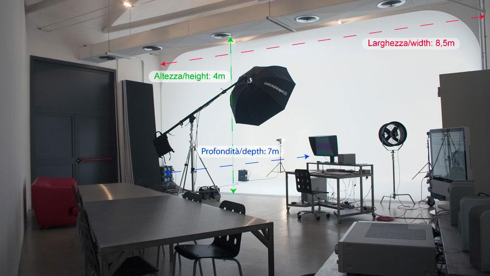 Studio-One-misure