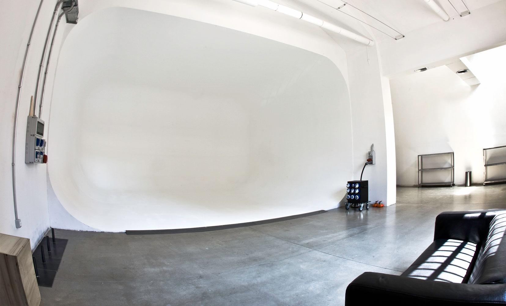 Studio-Two-Limbo