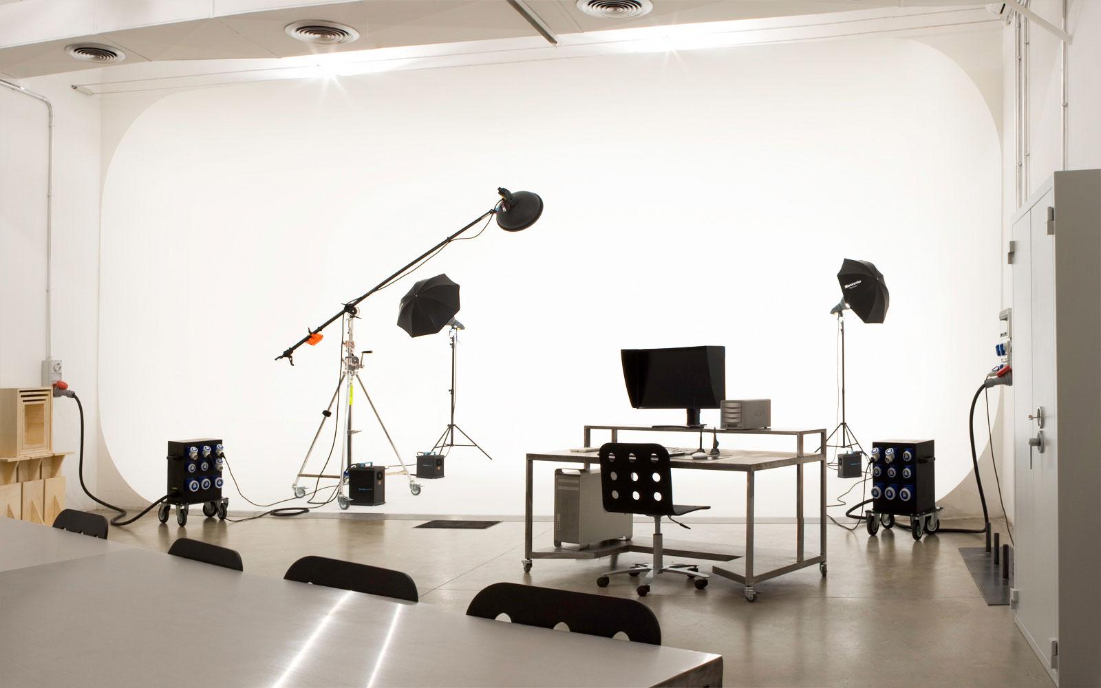 Studio-One